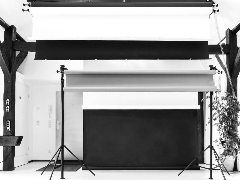 professionelles Lichtequipment,Fotograf,Fotostudio Berlin,Fotoshooting,