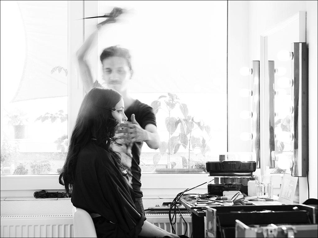 Elbbergstudio-Make-Up